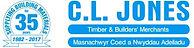 CLJ.jpg