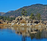 big bear lake.jpg