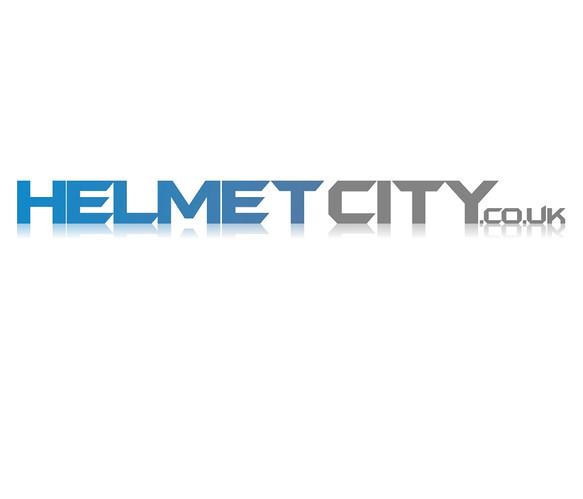 New_Helmet_City_Logo.jpg