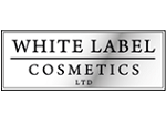 White Label Cosmetics ltd.png