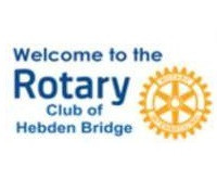 Rotary-Club-of-Hebden-Bridge-200x95.jpg