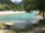 Day-8-lake-scenary-300x220.png