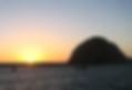 Morro bay.png