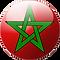Morocco-Flag-PNG-Image.png