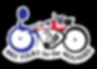 BT4TW Logo 2019.png