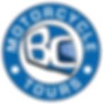 BCMT_LogoAW_RGB_v2 - Copy.jpg
