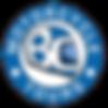 BCMT_LogoAW_RGB_v2 - Copy-2.png