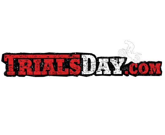 Trialsday Logo.png