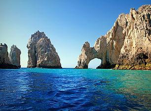 Cabo San Lucas.jpg