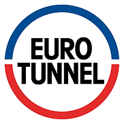 Eurotunnel.png