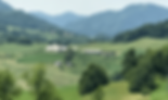 Day-11-village-300x177.png