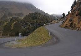 kaunertal road.jpg