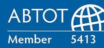 ABTOT CMYK logo 5413.jpg