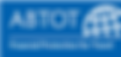 ABTOT Logo.png
