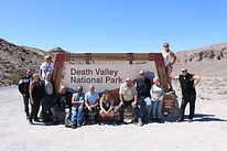Copy of Death Valley.jpg