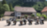 bikes-lined-up.png