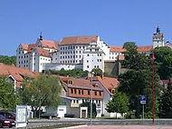 colditz castle.jpg