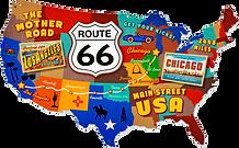 percorso-route-66-reporter-live.png