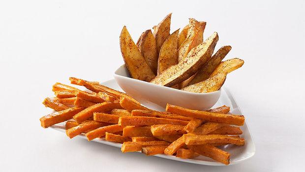 chili-roasted-potato-wedges.jpg