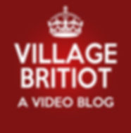 Village-Britiot.jpg