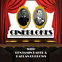 Cineblokes-New.jpg