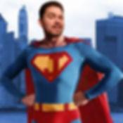 Superman-Jack.jpg