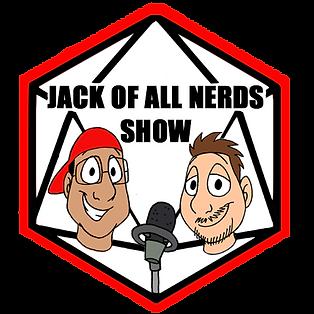Jack Logo Red.png