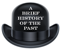 Brief History of the Past Logo.png