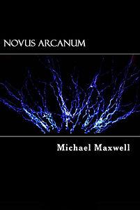Novus Arcanum Cover.jpg