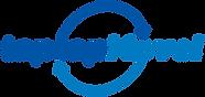taptapMove!_Logo-01 (1).png