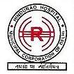Logo of hindu rao hospital