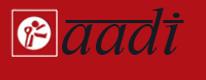 aadi-header.png