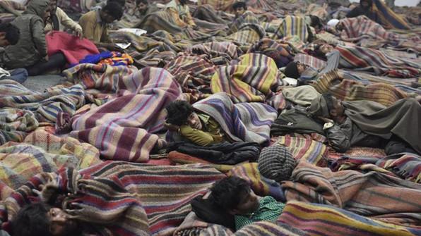 night-shelter_e771686e-9880-11e7-baba-4acd69b87684.jpg