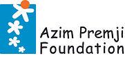 logo of Azim Premji Foundation
