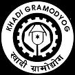 Logo of Khadi gramodyog