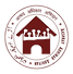 Brown logo  image reads Aashrey Adhikaar Abhiyan