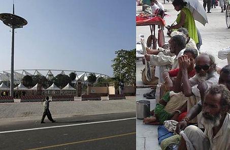 IndiaTve5a729_delhi-roads45 (1).jpg