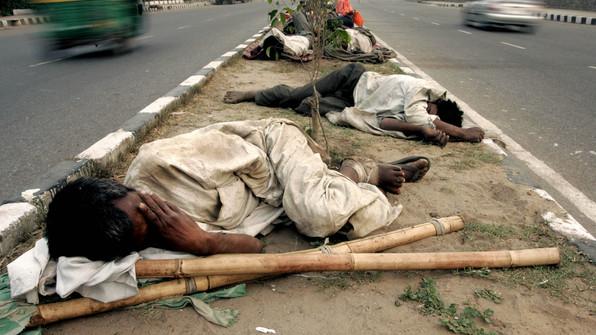 homeless_delhi_reuters.jpg