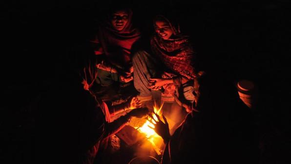 hindustan-bonfire-tuesday-themselves-morning-january-mohammad_3a55a646-cee9-11e7-ac2e-6fc6
