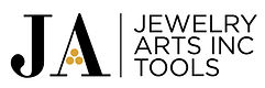 JAI_Tools_Logo_outlines_rgb.jpg