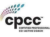 CPCC_Logo_BlackText-300x225.jpg