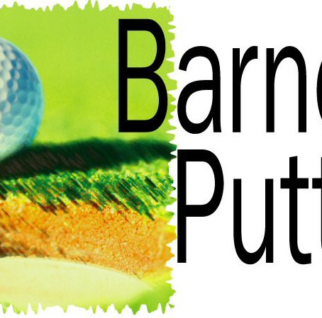 Back to Golf Newsletter