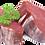 Thumbnail: Fillet Steak