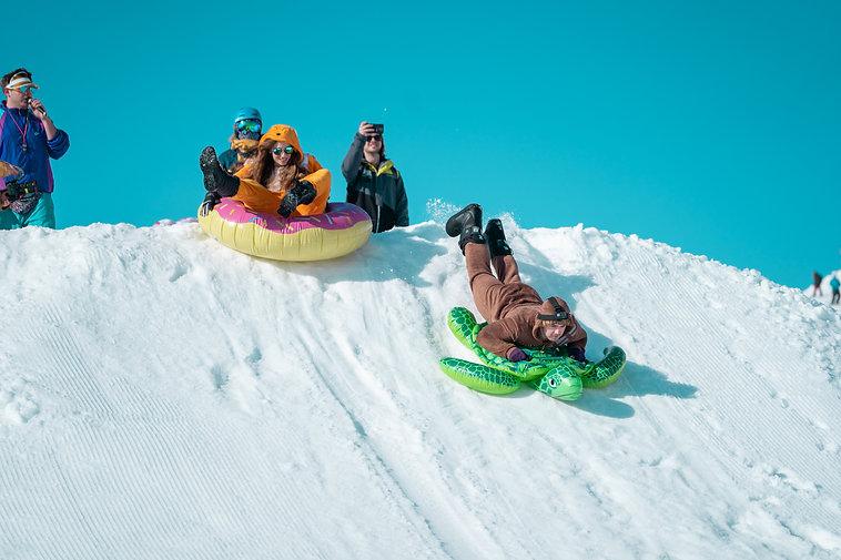 sledgends of snowboxx.jpg
