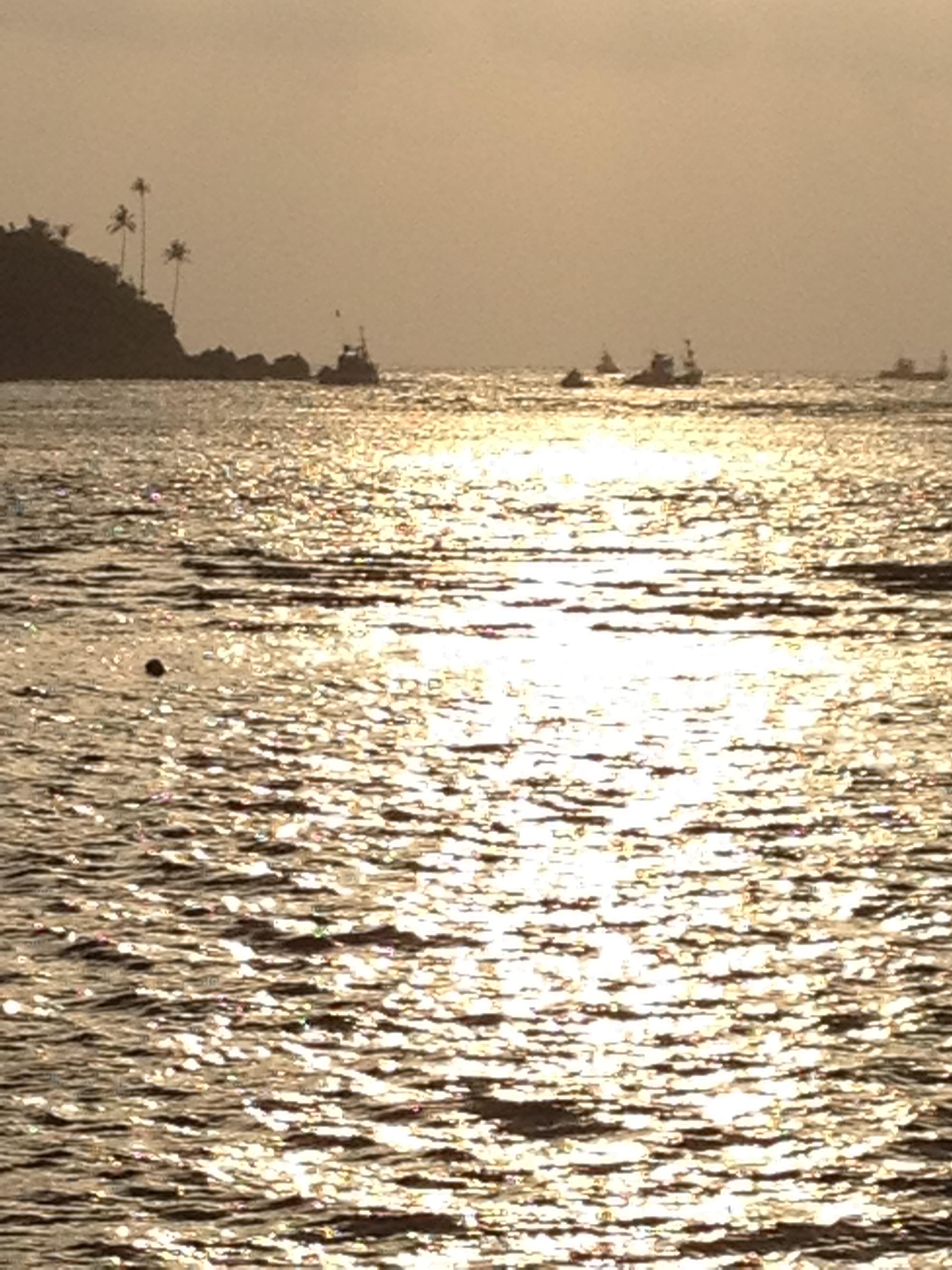 Goa_Ocean_side