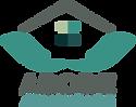 AA_Logo_rgb.png
