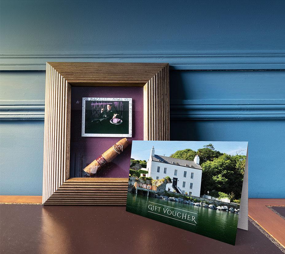 The Barrow House Gift Voucher..jpg