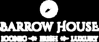 Barrow House Logo.png