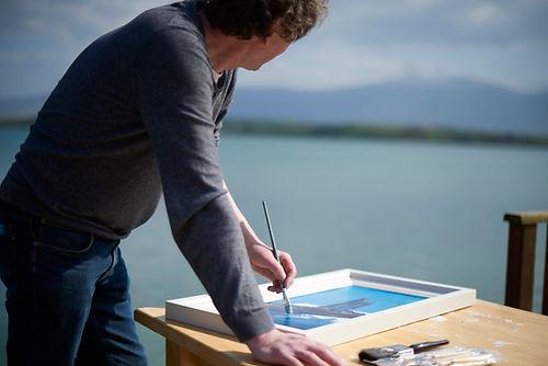 art class Barrow .jpg