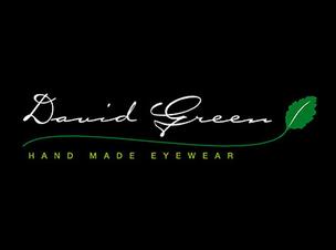 David Gren Logo.PNG
